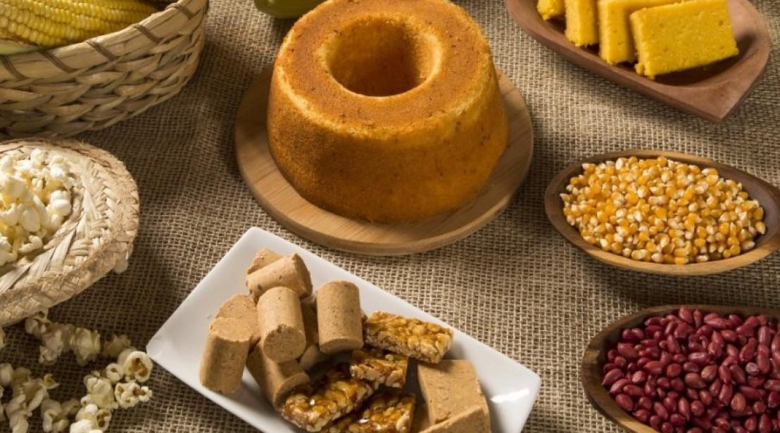 [:pb]Setor de amendoim aproveita o período de Festas Juninas para exportar a cultura do produto[:]