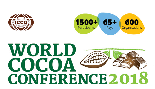 [:en]WITH SUSTAINABLE CACAO PRODUCTION IN EXPANSION, THE BRAZILIAN INDUSTRY GAINS INTERNATIONAL RECOGNITION[:]