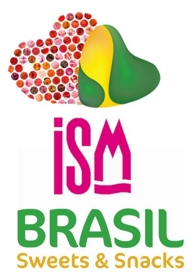 [:en]The Brazilian Pavilion shows the latest international trends at ISM 2019[:]