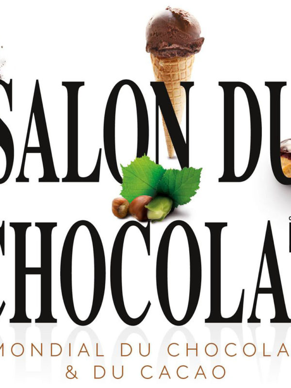 [:en]BRAZILIANS AWARDED IN SALON DU CHOCOLAT[:]