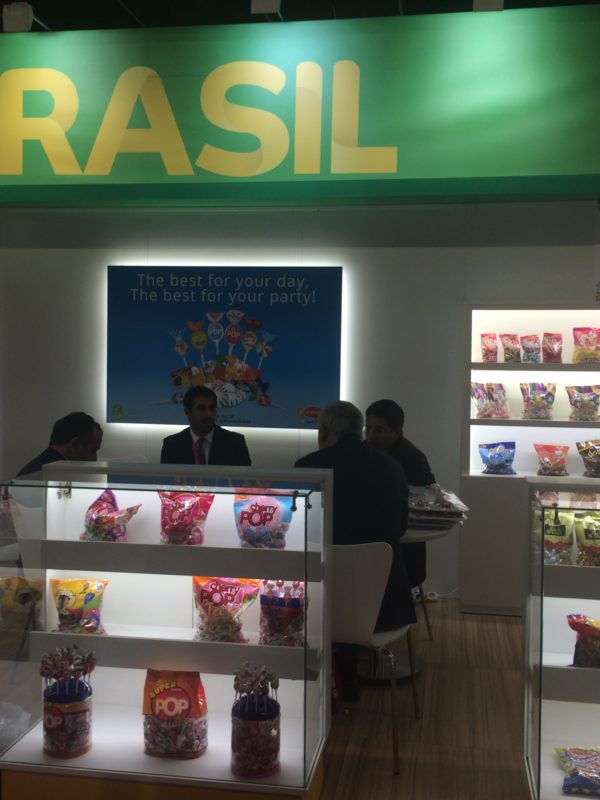 [:en]BRAZILIAN COMPANIES CELEBRATE SUBSTANTIAL SALES GROWTH AT ISM 2018[:]