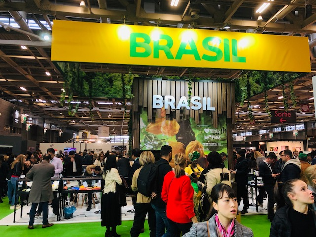 [:en]Brazilian sustainable cocoa is finalist at the International Cocoa Awards 2019[:]