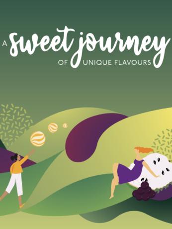 [:pb]Brasil Sweets and Snacks é renovado por mais um biênio[:]